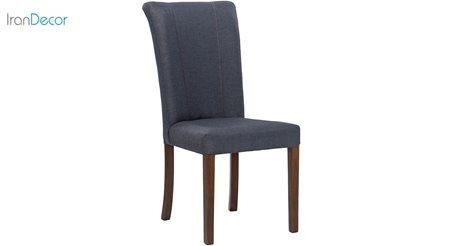 Picture of صندلی نیکآذین مدل  میلان - کد F8