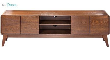 Picture of میز تلویزیون نیک آذین مدل جنوا کد V1