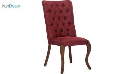 Picture of صندلی نیکآذین مدل  ونیز - کد F2