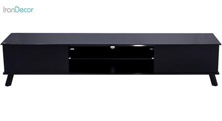 Picture of میز تلویزیون نگرا مدل ILEX کد FRBL220