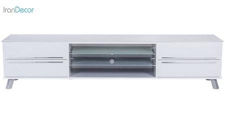 Picture of میز تلویزیون نگرا مدل آیلکس کد LPWH220