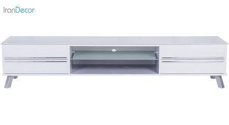 Picture of میز تلویزیون نگرا مدل آیلکس کد LTWH200
