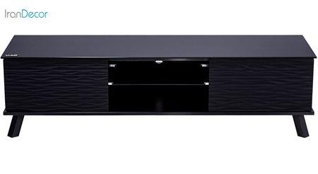 Picture of میز تلویزیون نگرا مدل آیلکس کد TZBL150