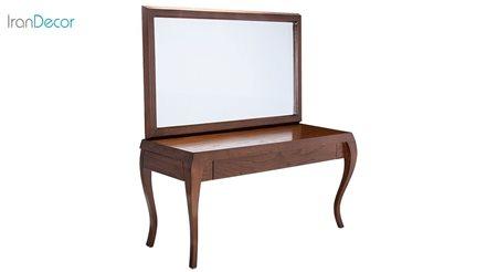 Picture of ست آینه و کنسول نیک آذین مدل ونیز