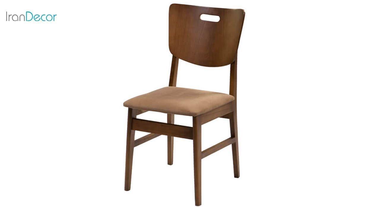صندلی آفر مدل پاریز F2