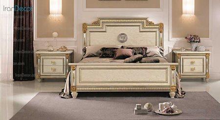 سرویس خواب لایبرتی از آردو ایتالیا
