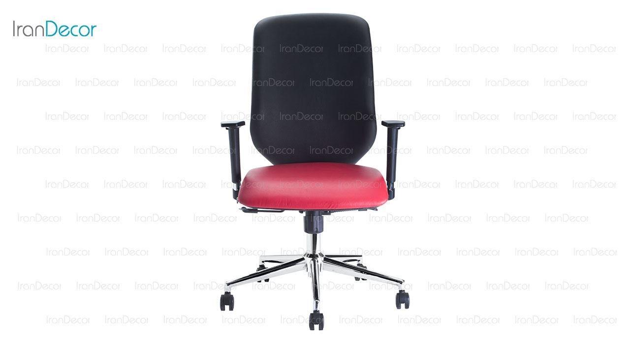 صندلی کارشناسی وینر مدل E204A از صنایع نظری