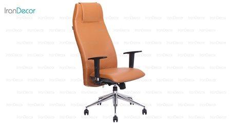 صندلی مدیریتی وینر مدل M205A از صنایع نظری