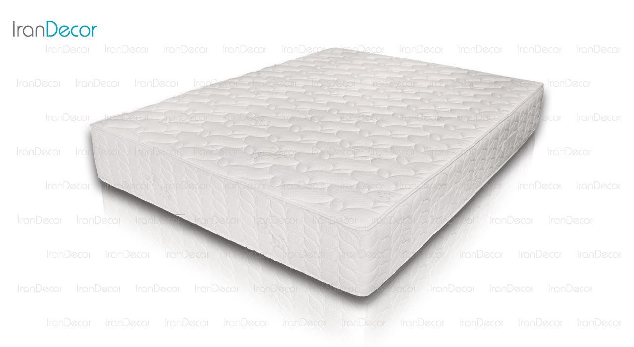 تشک تخت خواب مدل اولترا 1 از رویا