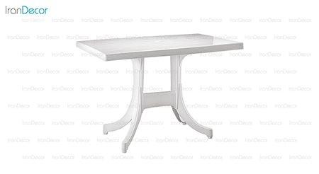 میز مدل 520 از صنایع نظری