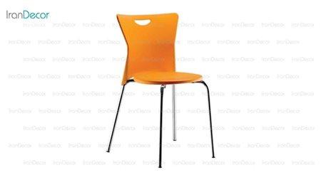 صندلی آشپزخانه وگا مدل N590 از صنایع نظری