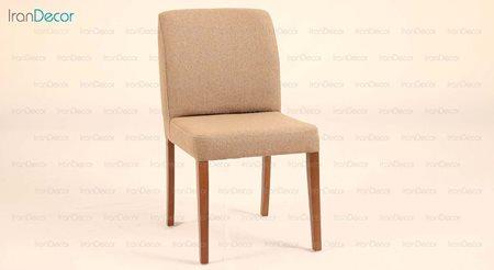 صندلی مدل بارتوس از نقشینه