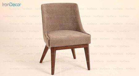 صندلی مدل بارلی از نقشینه