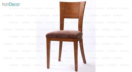 صندلی مدل رز از نقشینه