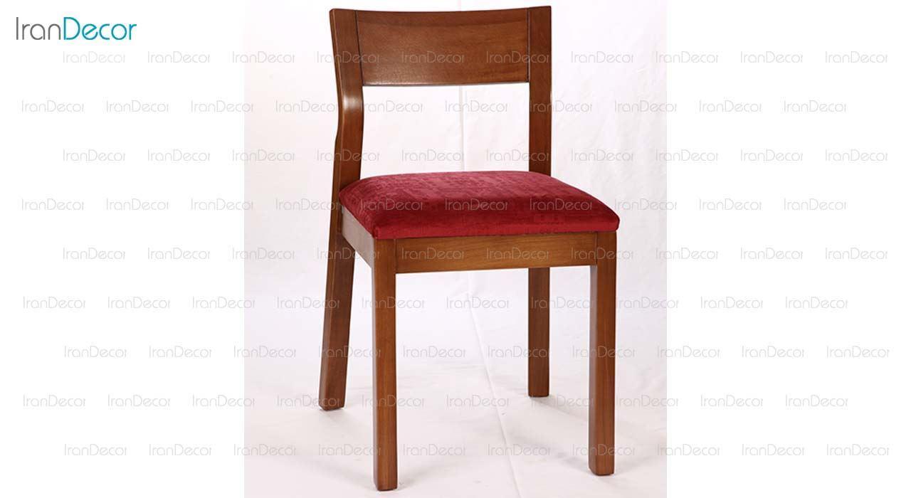 صندلی مدل لنا ازنقشینه