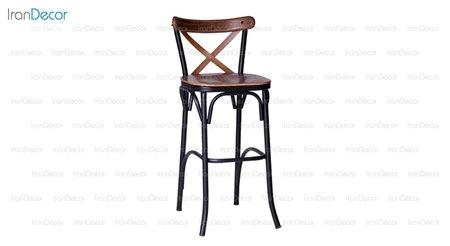 صندلی اپن مدل بونسای از مبلمان آفر