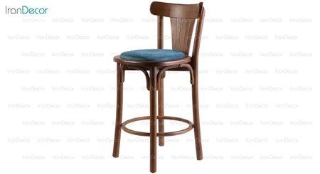 صندلی اپن مدل تونت از مبلمان آفر