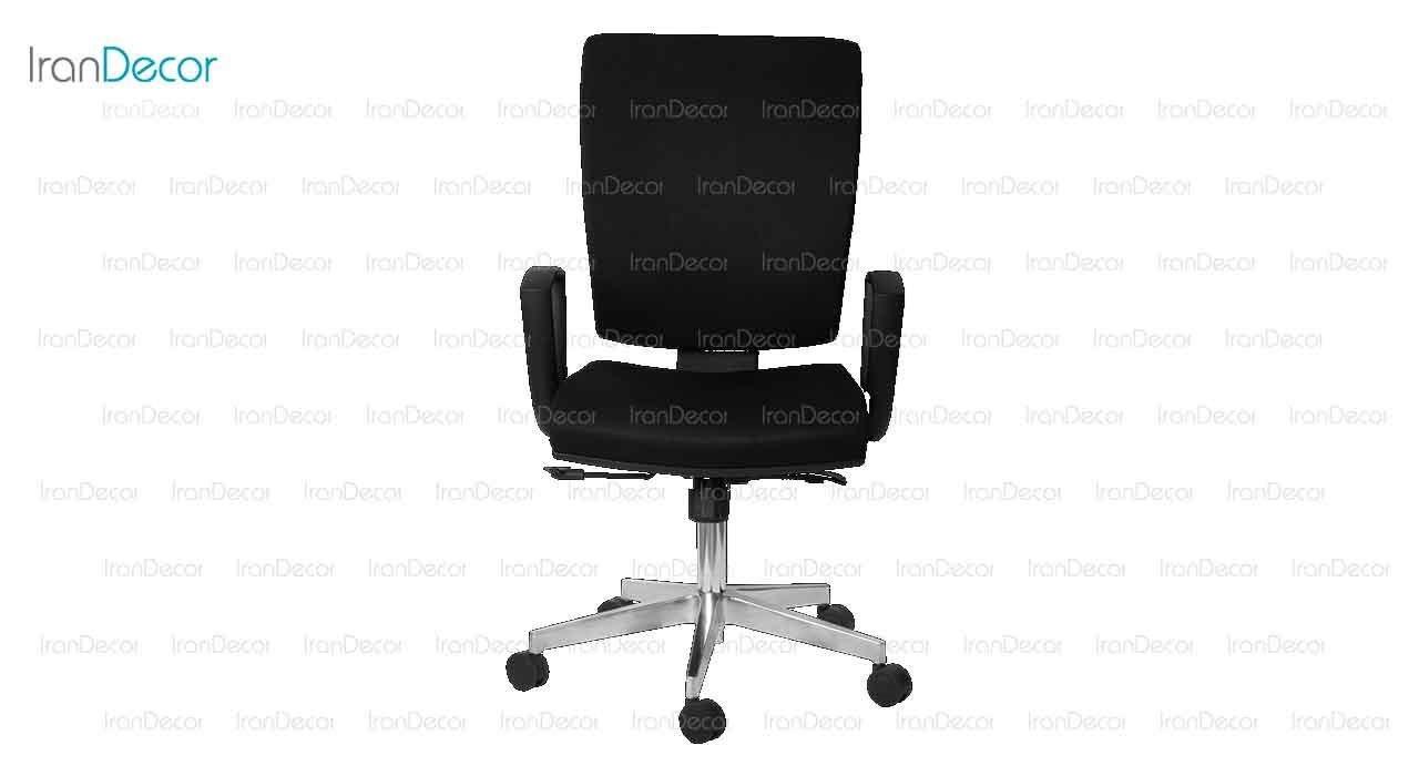 صندلی کارشناسی ونیزیا مدل M960 از صنایع نظری