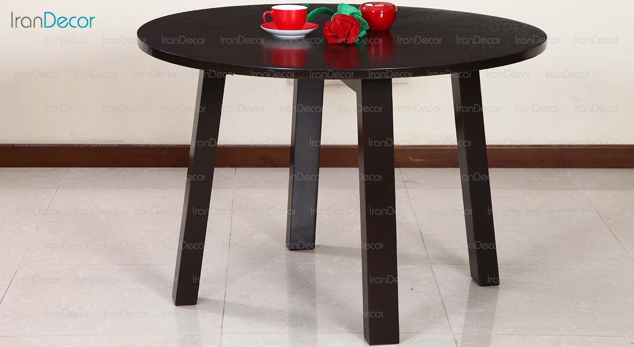میز مدل لیما از نقشینه