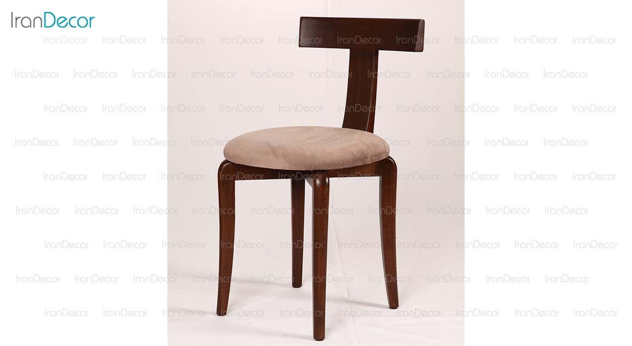 صندلی مدل تاک از نقشینه