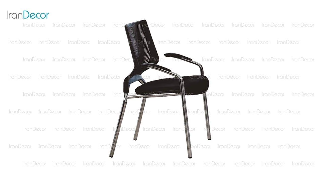 صندلی دسته دار وینر II مدل P221G از صنایع نظری