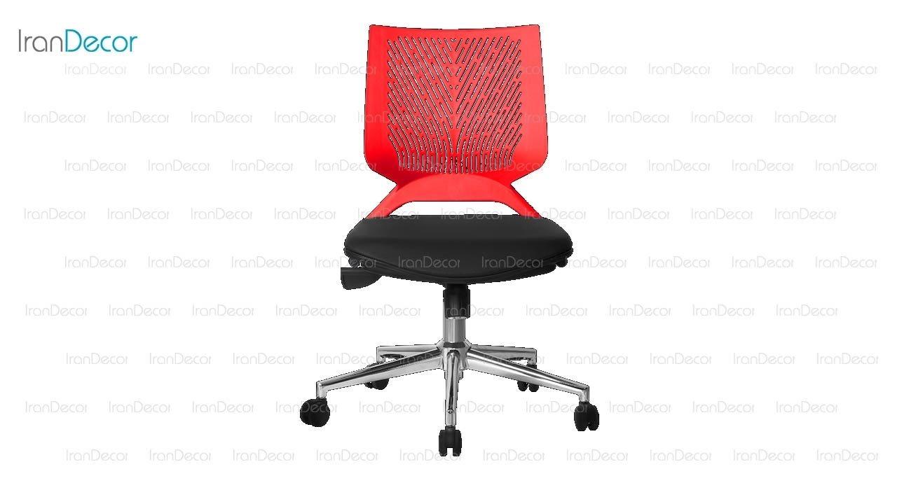صندلی اپراتوری  وینر II مدل P230 از صنایع نظری
