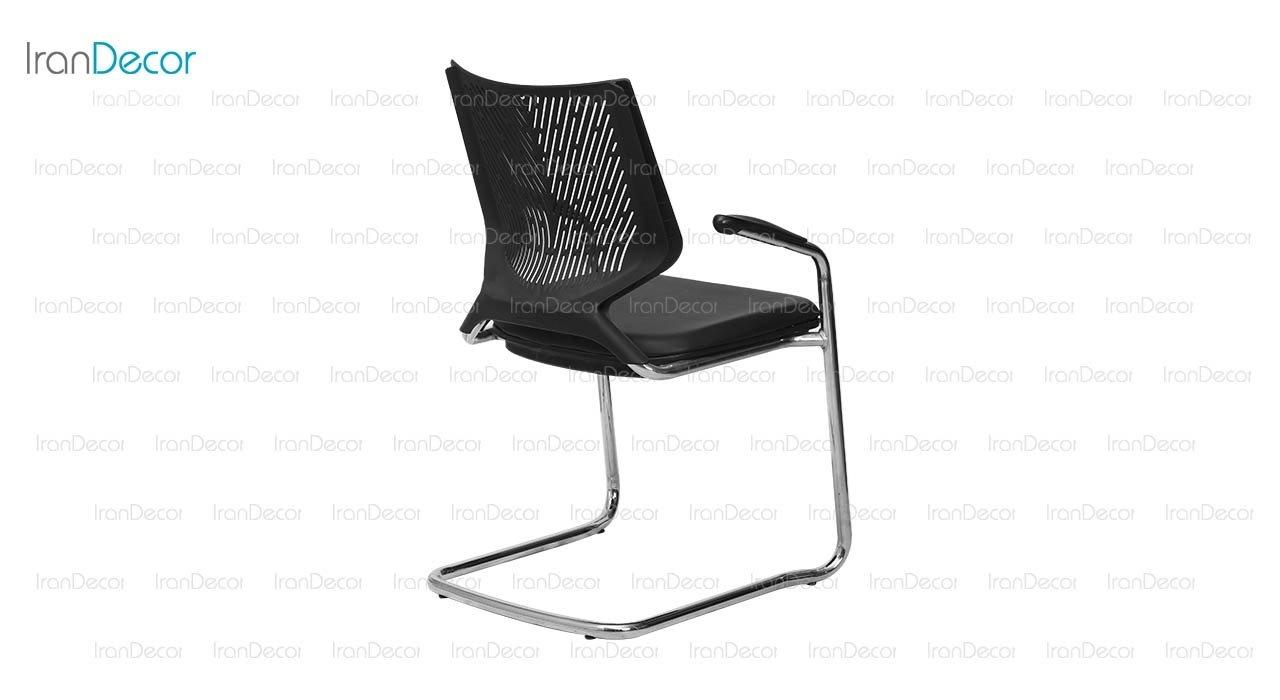 صندلی کنفرانسی وینر II مدل P235G از صنایع نظری