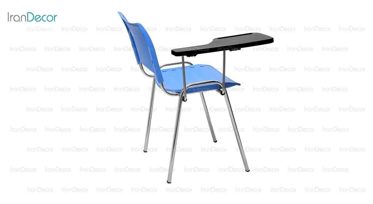 صندلی آموزشی اسمارت مدل N821S از صنایع نظری