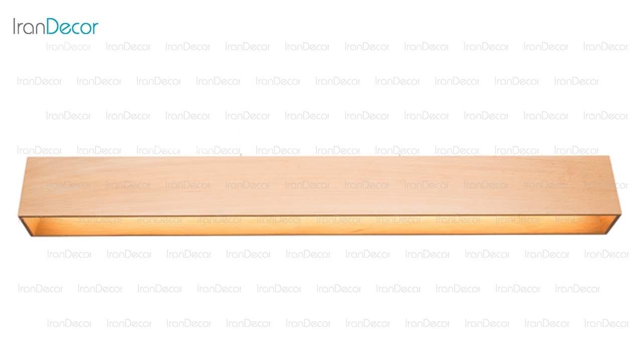 چراغ سقفی روکار مدل L7780.56 از سان مون
