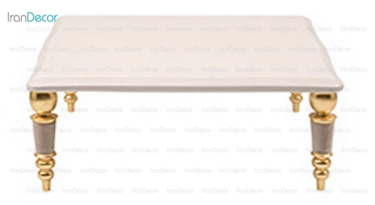 سرویس مبلمان مدل ویکتوریا از فنسی
