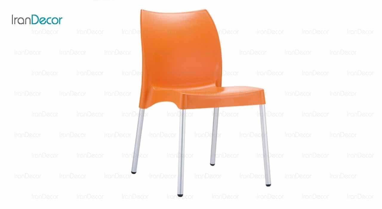 صندلی هارمونی مدل 801 از صنایع نظری