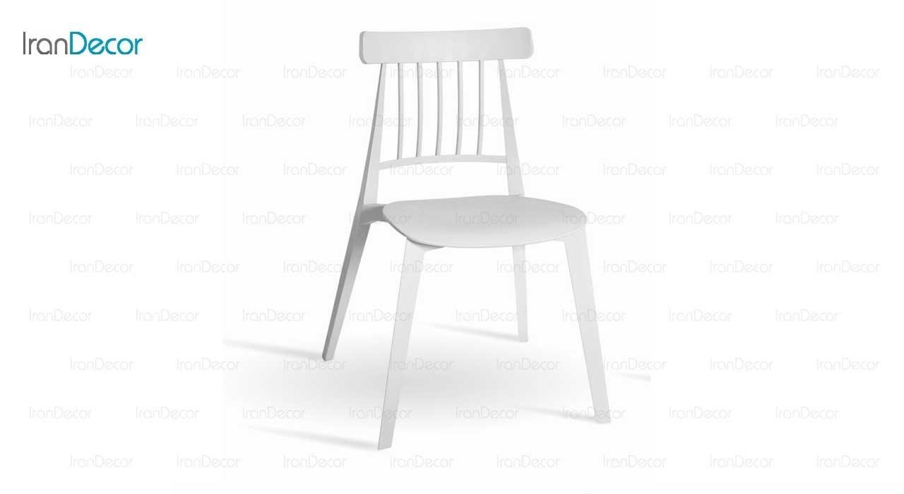 صندلی مدل کوئین از صنایع نظری