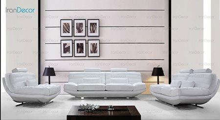 AM6 Sofa Set by Valency