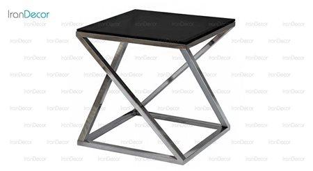 میز بغل مبل مدل T277 از ولنسی