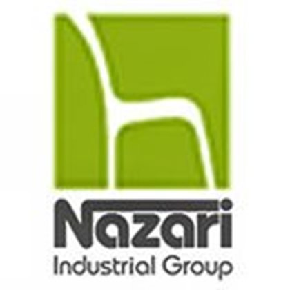 Picture for manufacturer صنایع نظری
