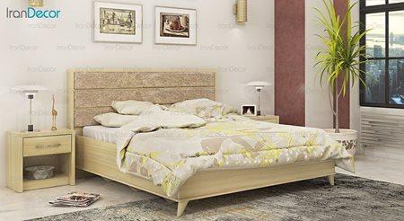 سرویس خواب بزرگسال مدل رادین از ساج آسا