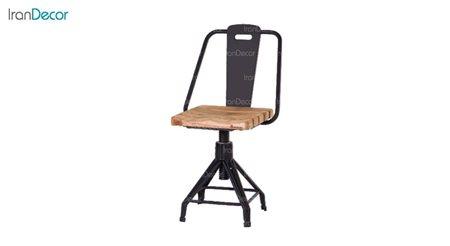 صندلی ترموفرم مدل نوید کد 621 از نهال سان