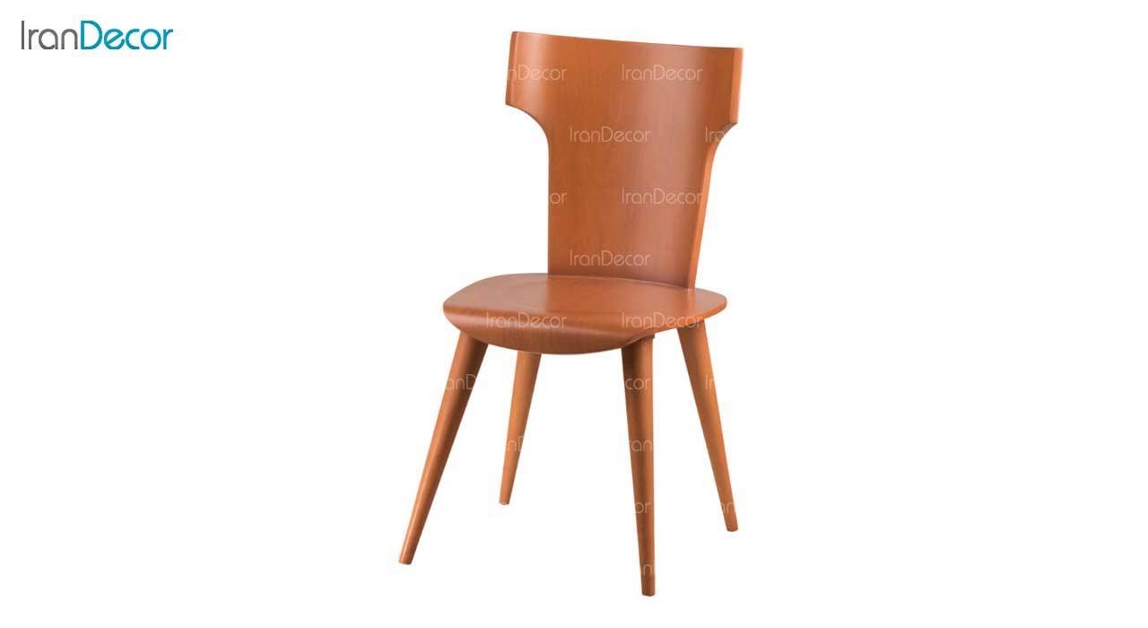 صندلی ناهار خوری مدل مان از فاما