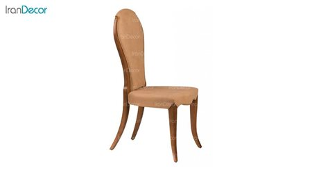 صندلی ناهار خوری  مدل یاسمن از فاما