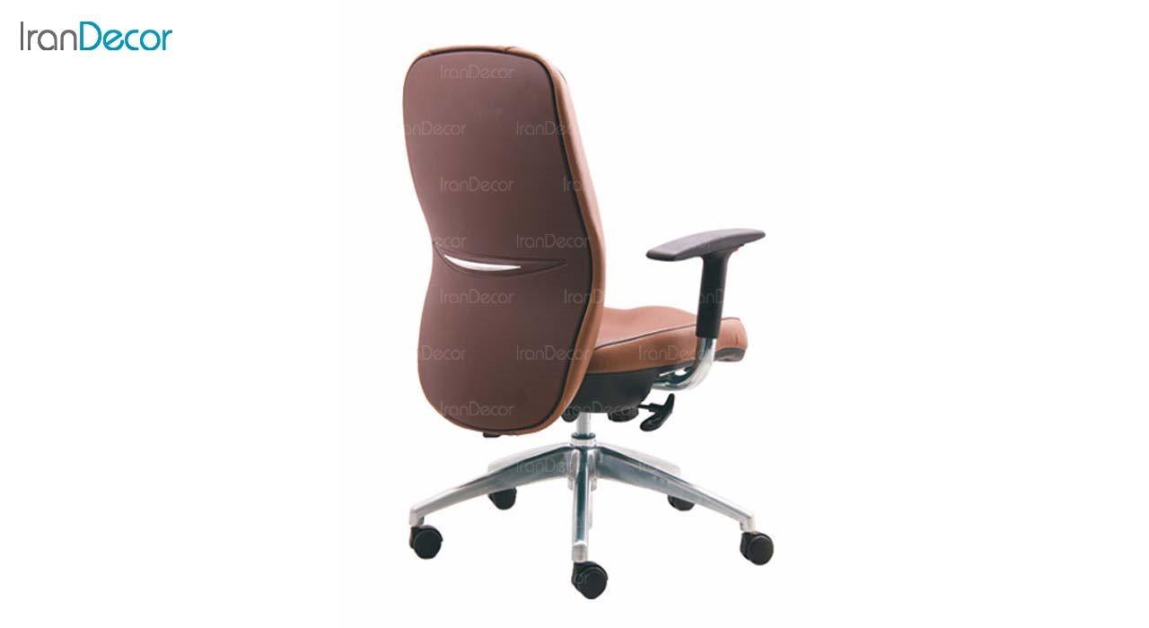 صندلی کارشناسی مدل کلاسی CL31-1 از استیل هامون