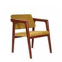 صندلی دسته دار>                                             </div>                                             <div class=
