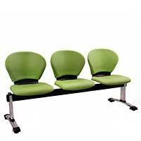 صندلی انتظار>                                             </div>                                             <div class=