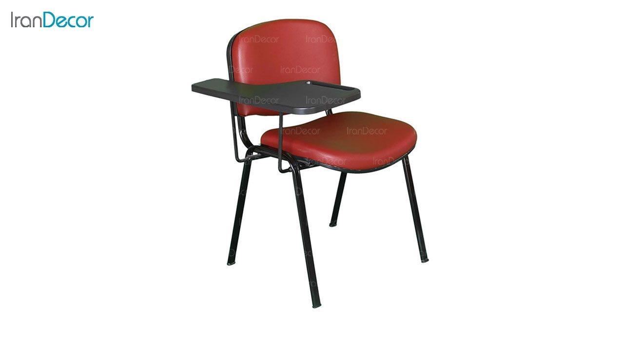 صندلی آموزشی مدل A623  از استیل هامون