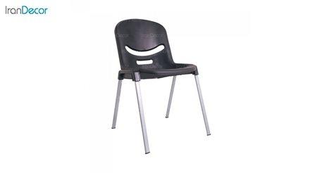 صندلی انتظار مدل اوماسی O62 از استیل هامون