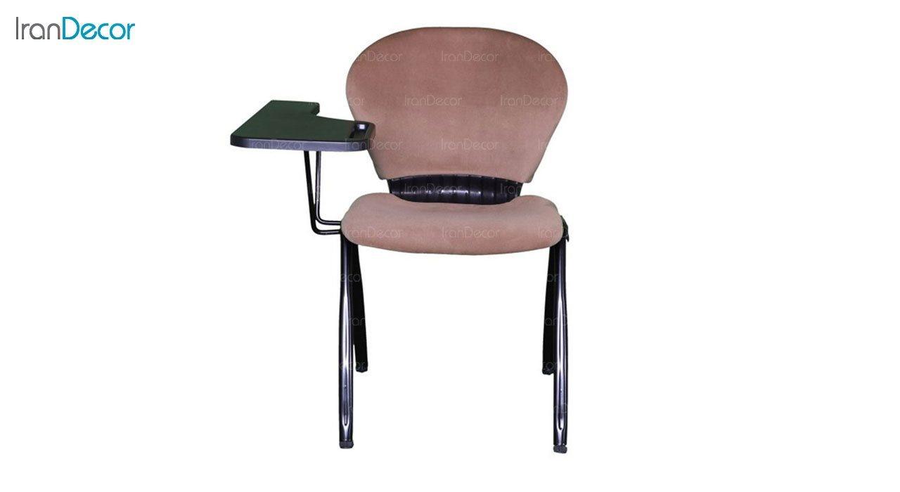 صندلی آموزشی مدل ST623 از استیل هامون
