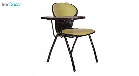 صندلی آموزشی مدل S623 از استیل هامون