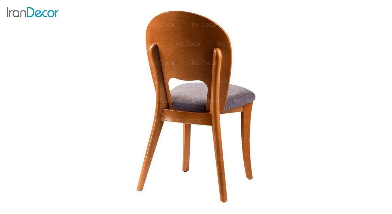 صندلی ناهار خوری مدل ارکیده از فاما