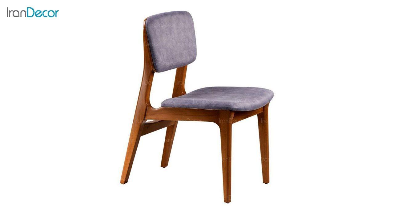 صندلی ناهار خوری  مدل آریز از فاما
