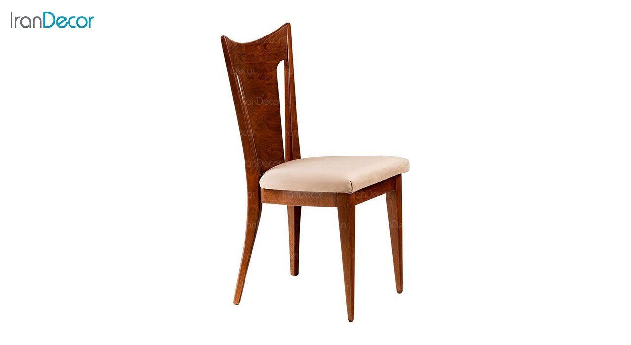 صندلی ناهار خوری مدل آوند از فاما