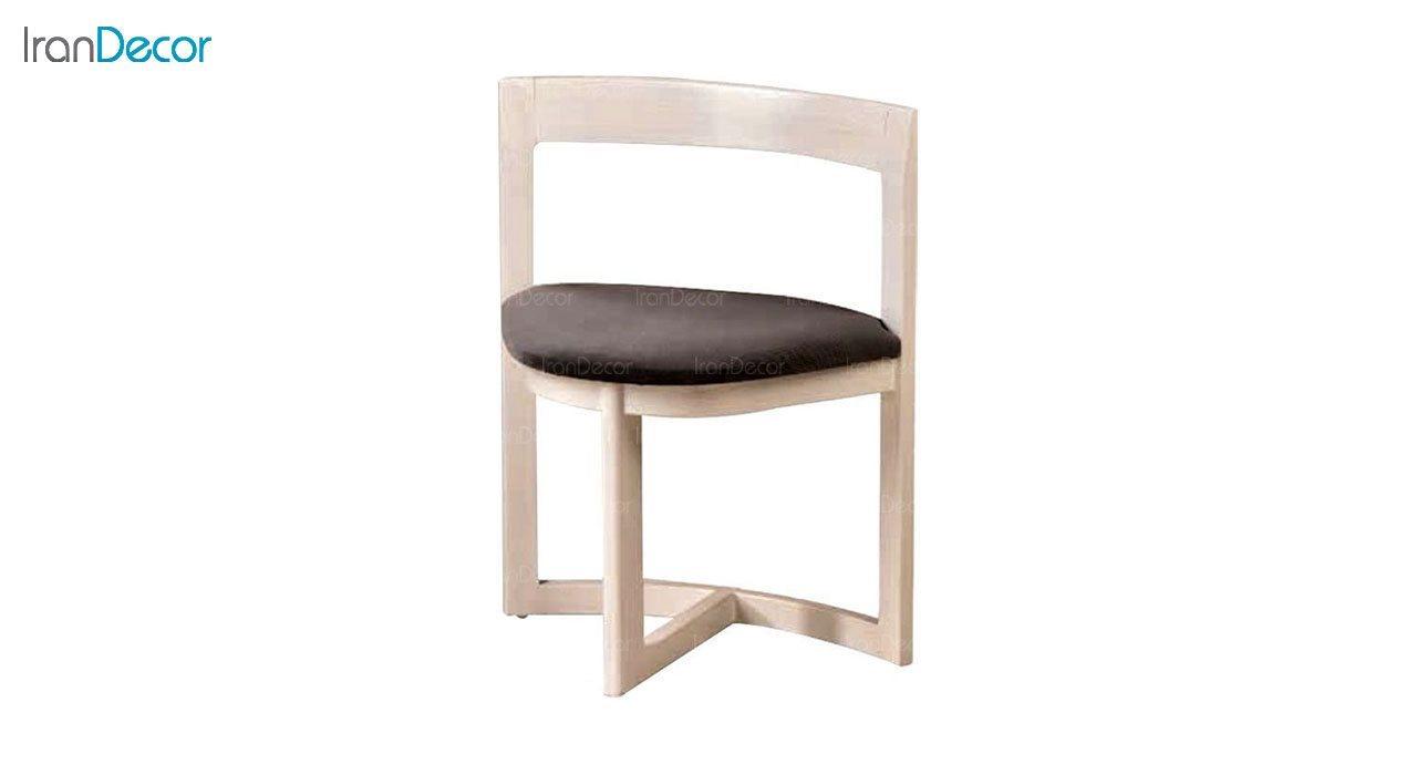 صندلی ناهار خوری مدل روماک از فاما